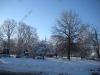 franklin-ma-winter-19.jpg