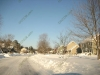 franklin-ma-winter-23.jpg