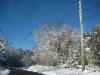 franklin-ma-winter-27.jpg
