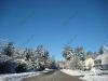 franklin-ma-winter-28.jpg