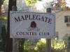 maplegate-country-club-bellingham-ma-1.jpg