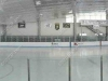 veterans-skating-rink-franklin-ma-3.jpg