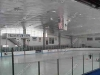 veterans-skating-rink-franklin-ma-4.jpg