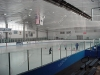 veterans-skating-rink-franklin-ma-5.jpg