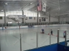 veterans-skating-rink-franklin-ma-6.jpg