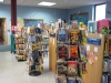 franklin-ma-public-library-child2.jpg