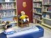 franklin-ma-public-library-child3.jpg