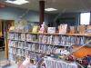 franklin-ma-public-library-child5.jpg
