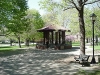 franklin-ma-town-common-gazebo-2.jpg