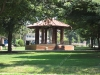 franklin-ma-town-common-gazebo.jpg