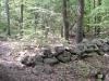 trail-passes-stone-walls_wm.jpg
