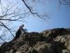 short-climb_wm.jpg