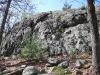 the-cliff_wm.jpg