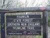 trunkline-trail_wm.jpg