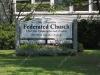 federated-church-franklin-ma1.jpg