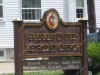 united-methodist-franklin-ma1.jpg