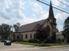 united-methodist-franklin-ma2.jpg
