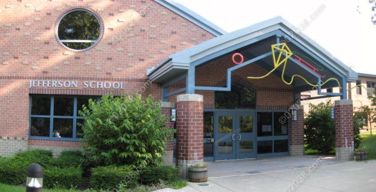 jefferson-elementary-school-franklin-ma-1.jpg