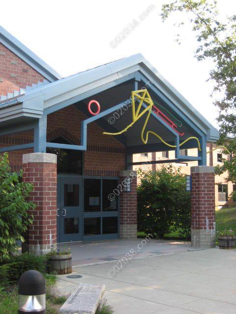 jefferson-elementary-school-franklin-ma-2.jpg