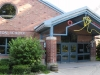 jefferson-elementary-school-franklin-ma-1.jpg