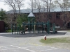 jefferson-elementary-school-franklin-ma-7.jpg