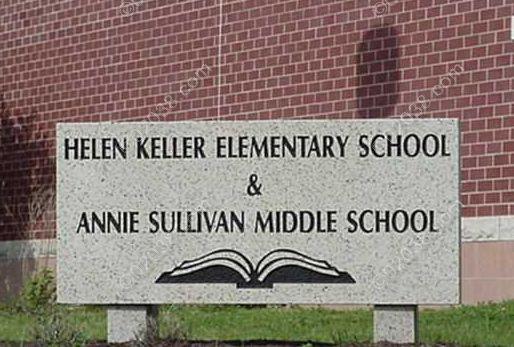 keller-elementary-school-franklin-ma-1.jpg