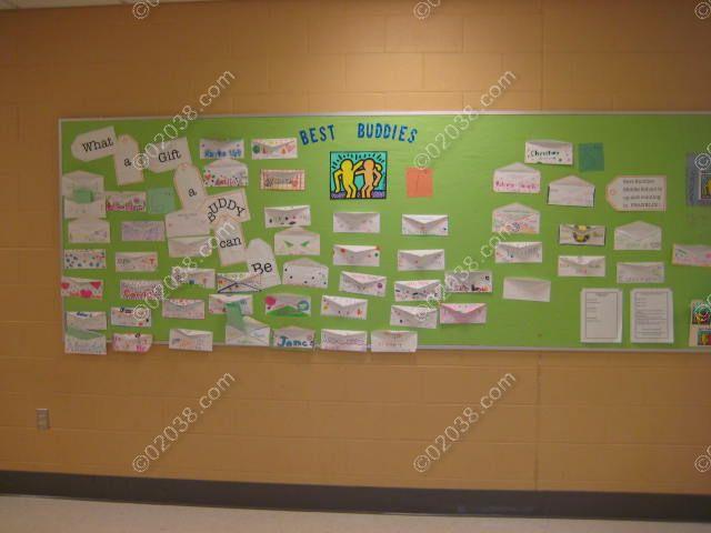 keller-elementary-school-franklin-ma-11.jpg