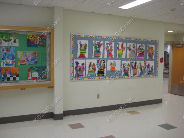 keller-elementary-school-franklin-ma-12.jpg