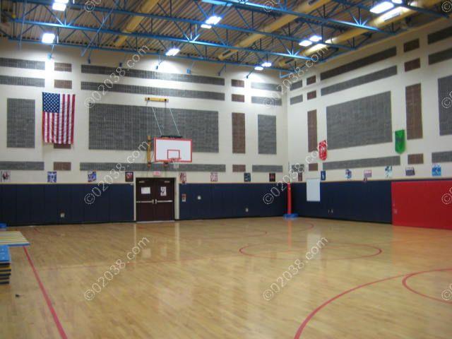 keller-elementary-school-franklin-ma-15.jpg