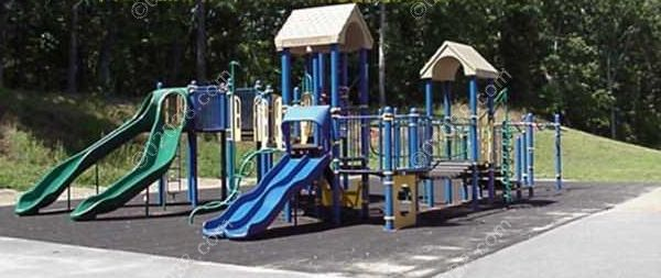 keller-elementary-school-franklin-ma-5.jpg
