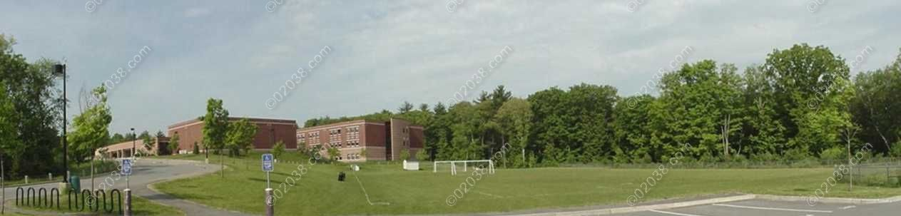 keller-elementary-school-franklin-ma-6.jpg