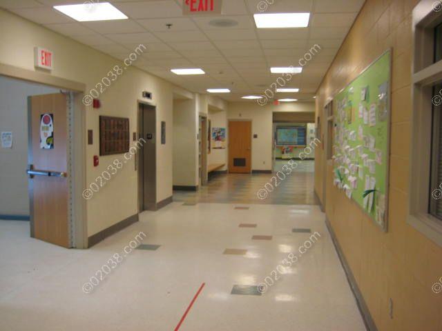 keller-elementary-school-franklin-ma-8.jpg