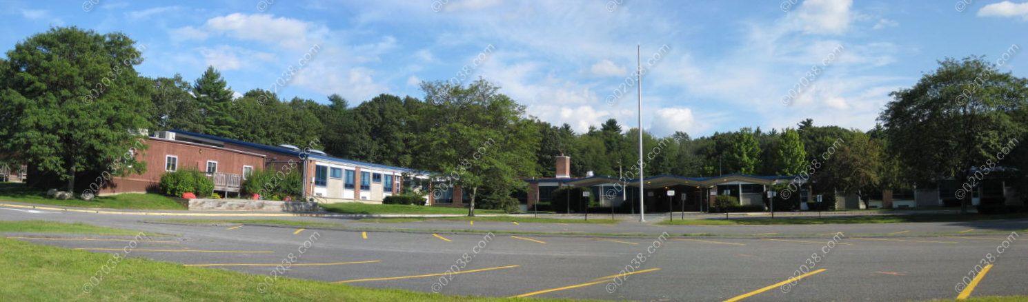 kennedy-elementary-school-franklin-ma-2.jpg