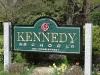 kennedy-elementary-school-franklin-ma-1.jpg