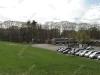 kennedy-elementary-school-franklin-ma-4.jpg