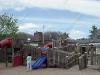 kennedy-elementary-school-franklin-ma-5.jpg