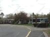 kennedy-elementary-school-franklin-ma-6.jpg