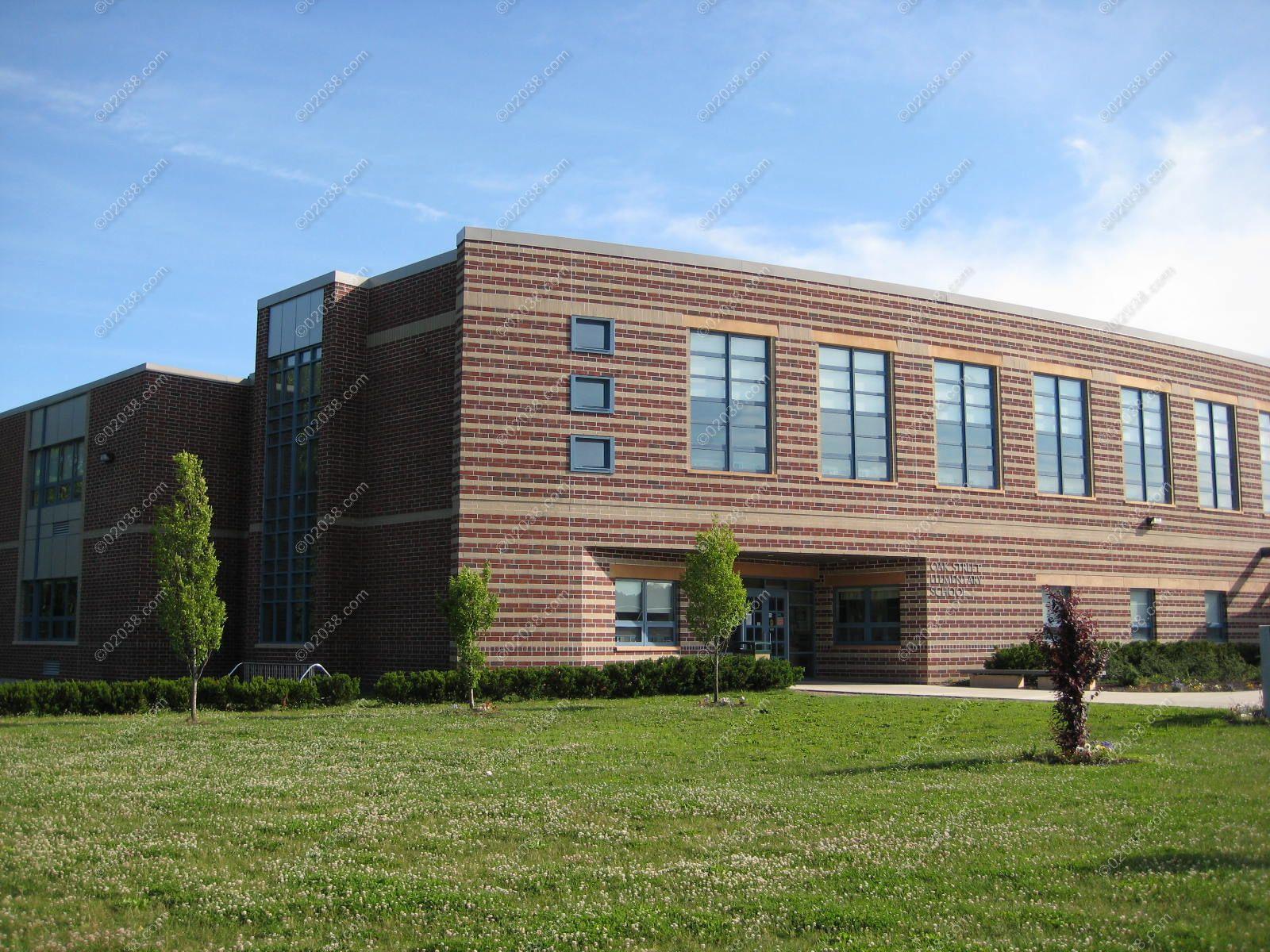 oak-st-elementary-school-franklin-ma-2.jpg