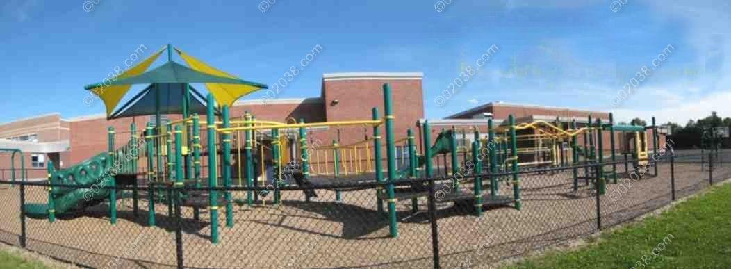 oak-st-elementary-school-franklin-ma-6.jpg