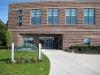 oak-st-elementary-school-franklin-ma-1.jpg