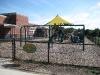 oak-st-elementary-school-franklin-ma-10.jpg