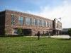oak-st-elementary-school-franklin-ma-3.jpg