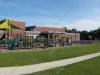 oak-st-elementary-school-franklin-ma-5.jpg