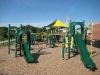 oak-st-elementary-school-franklin-ma-7.jpg