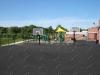 oak-st-elementary-school-franklin-ma-8.jpg