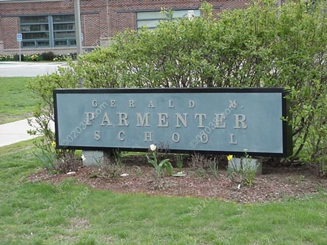 parmenter-elementary-school-franklin-ma-1.jpg