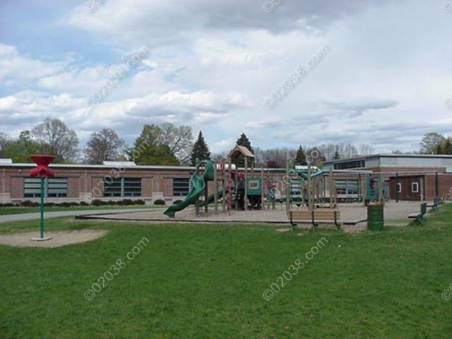 parmenter-elementary-school-franklin-ma-4.jpg