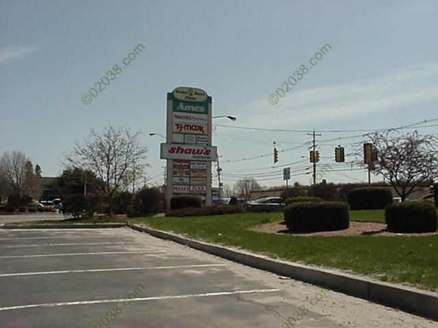 horace-mann-plaza-sign.jpg