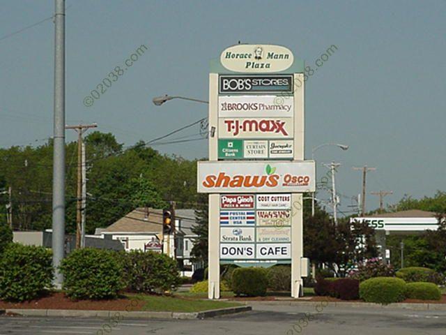 horace-mann-shopping-cener-sign.jpg