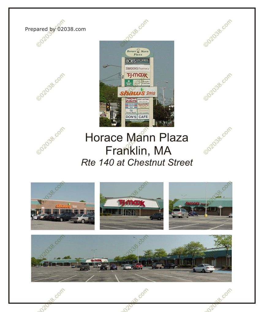 horace-mann-shopping-franklin-ma.jpg